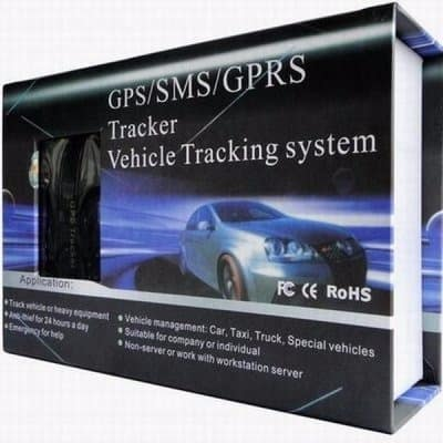/A/d/Advance-Vehicle-Tracker-With-GPS-SMS-GPRS-7598063.jpg