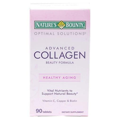 /A/d/Advanced-Collagen-Tablets---90-ea-7285197_1.jpg