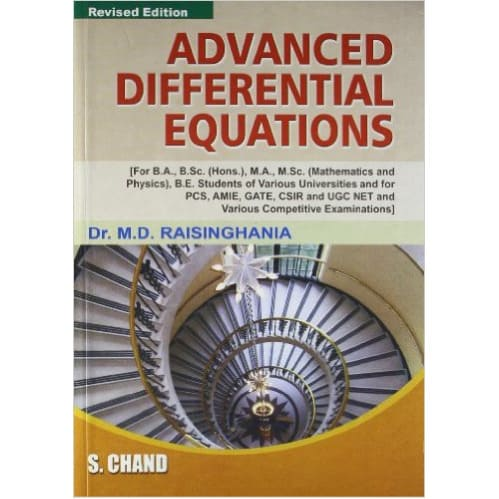 /A/d/Advanced-Differential-Equations-by-Raisinghania---Revised-Edition-7551490.jpg