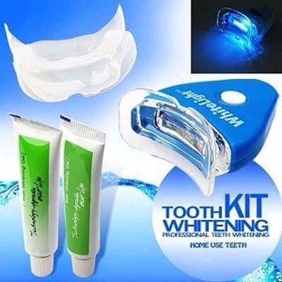 /A/d/Advanced-Laser-Dental-Care-Tooth-Whitening-Kit-7379183_1.jpg