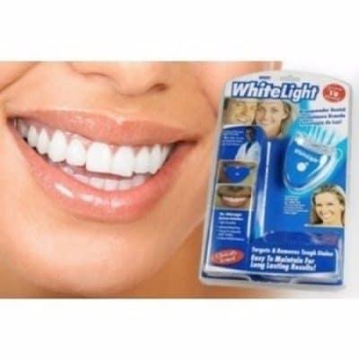 /A/d/Advanced-Laser-Dental-Care-Tooth-Whitening-Kit-7678483_1.jpg