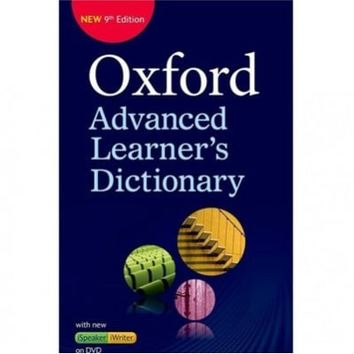 /A/d/Advanced-Learner-s-Dictionary-Paperback-DVD-Premium-Online-Access-Code--6064637_3.jpg