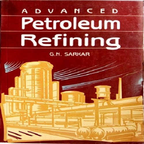 /A/d/Advanced-Petroleum-Refining-7595445.jpg