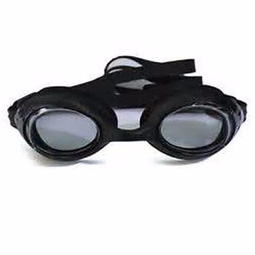 /A/d/Advanced-Swimming-Goggles---Black-6057790_1.jpg
