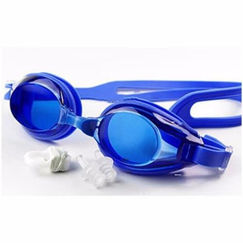 /A/d/Advanced-Swimming-Goggles---Royal-Blue-6057807_1.jpg