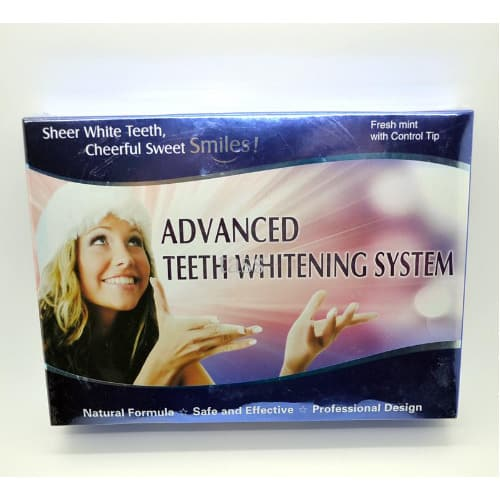 /A/d/Advanced-Teeth-Whitening-Kit-for-Stain-Removal--6234800_4.jpg