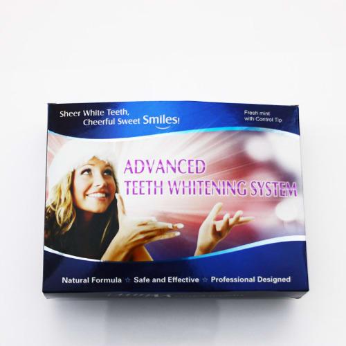 /A/d/Advanced-Teeth-Whitening-System-Kit-5172626_5.jpg