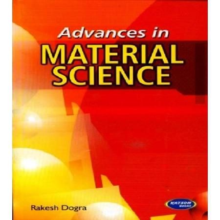 /A/d/Advances-in-Materials-Science-7596837.jpg