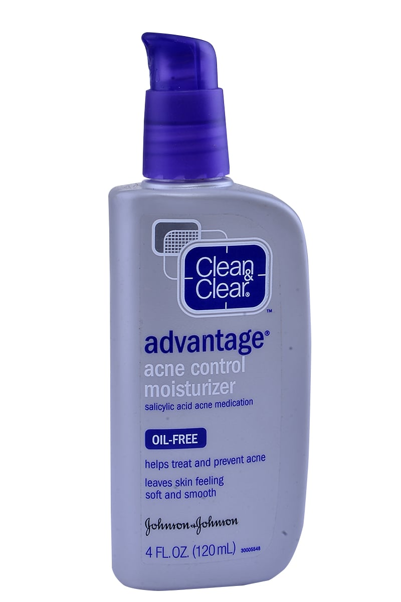 /A/d/Advantage-Acne-Control-Moisturizer---1120069-7996579.jpg