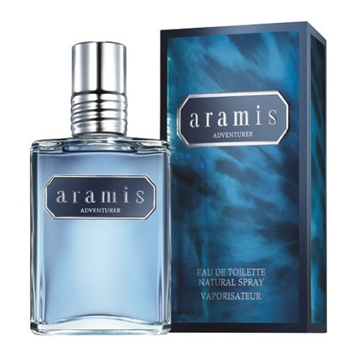 /A/d/Adventurer-EDT-Perfume-For-Men---110ml-5033456_6.jpg
