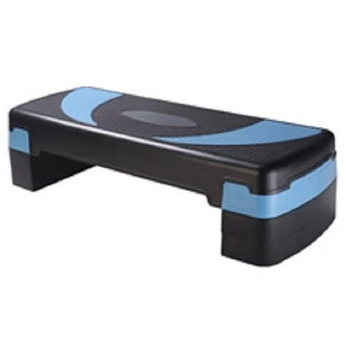 /A/e/Aerobic-Step-Board-For-Exercise--1682969.jpg