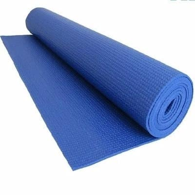 /A/e/Aerobic-Yoga-Thick-Exercise-Mat---Blue-7275196_2.jpg