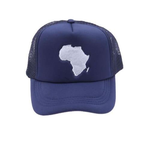 /A/f/Africa-Classic-Face-Cap---Blue-5278887_2.jpg