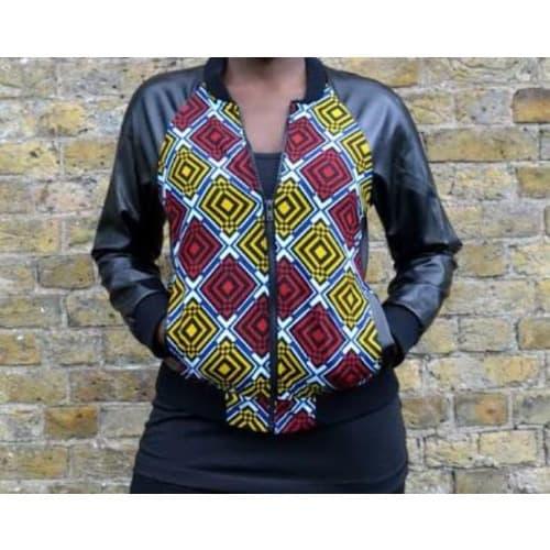 /A/f/Africa-Print-Design-Varsity-Jacket---Multicolour-7931700.jpg