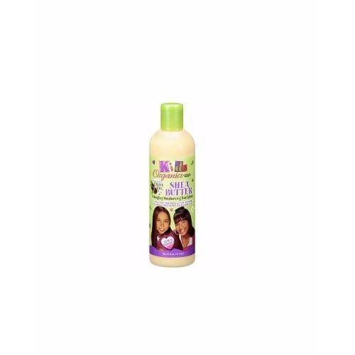 /A/f/Africa-s-Best-Kids-Organics-Shea-Butter-Detangling-Moisturizing-Hair-Lotion-5380566_1.jpg