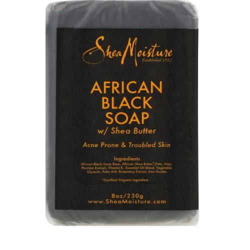 /A/f/African-Black-Soap-Bar---8-oz-7460166_1.jpg