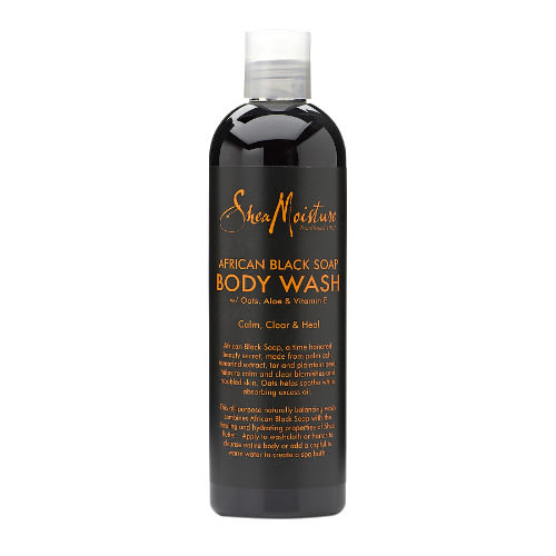 /A/f/African-Black-Soap-Body-Wash-6285663_6.jpg