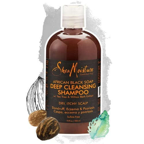/A/f/African-Black-Soap-Deep-Cleansing-Shampoo-7214078.jpg