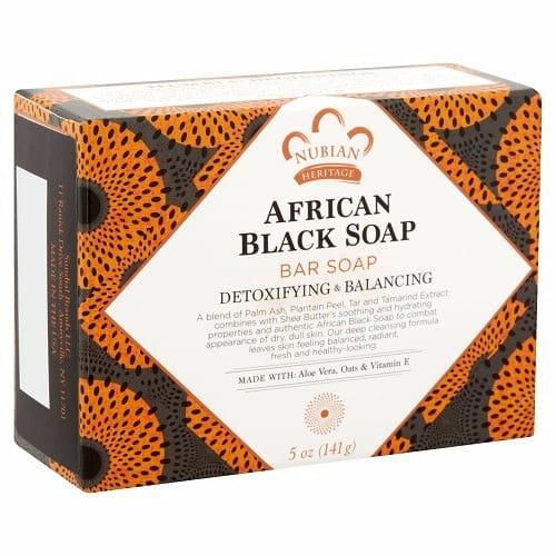 /A/f/African-Black-Soap-Detoxifying-Balancing-6792802_3.jpg
