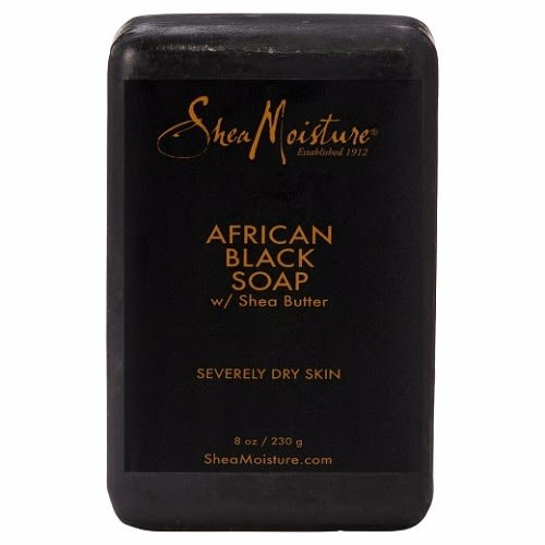 /A/f/African-Black-Soap-With-Shea-Butter--8-oz-7939152.jpg