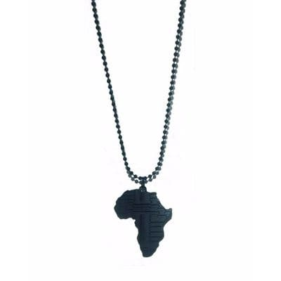 African Map Necklace on map quotes, map ofitaly, map parts, map accessories, map letters, map artwork, map cambodia travel, map flowers, map throw blanket, map snap, map example, map ofusa, map ofcalifornia, map watches, map tilesets, map pendant jewelry, map clock, map phone case, map with hawaii,