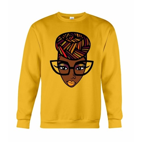 /A/f/African-Nerd-Sweatshirt---Yellow-8021507.jpg