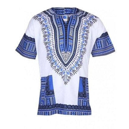/A/f/African-Print-Traditional-Danshiki---White-6715913_2.jpg