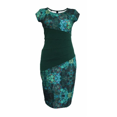 /A/f/Africana-Bodycon-Dress---Teal-7818870.jpg