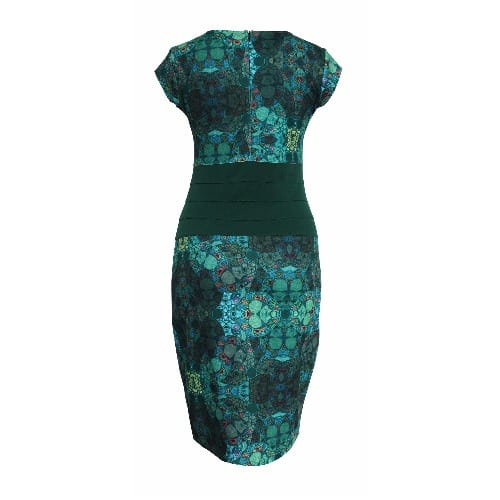 /A/f/Africana-Bodycon-Dress---Teal-7818871.jpg