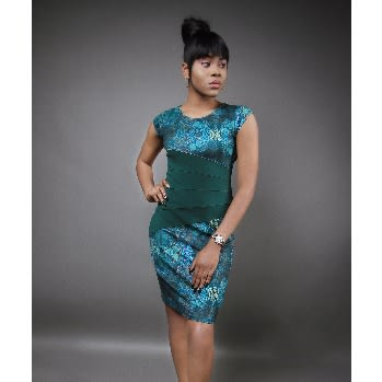 /A/f/Africana-Bodycon-Dress---Teal-7818874.jpg