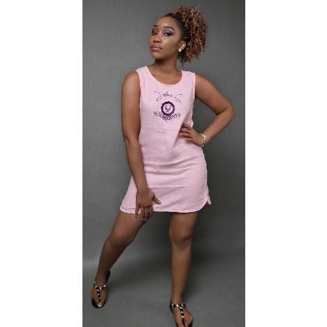 03c1f304f346 Africana Female Tunic Dress | Konga Online Shopping