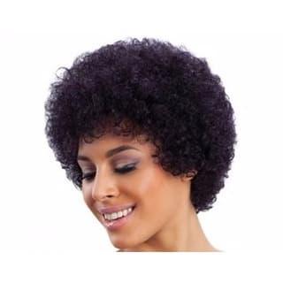 /A/f/Afro-Bond-Human-Hair-Wig-8083051.jpg