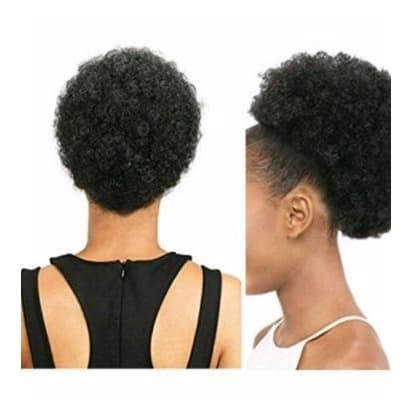 /A/f/Afro-Hair-Bun---Black-7818329.jpg