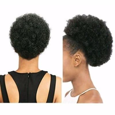 /A/f/Afro-Hair-Bun---Black-8039635_1.jpg