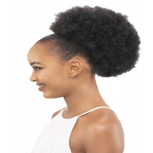 /A/f/Afro-Hair-Bun---Denise-7408777.jpg