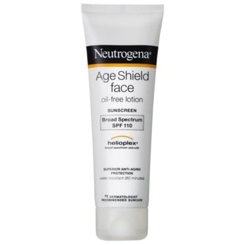 /A/g/Age-Shield-Face-Lotion-Sunscreen-SPF110-7984192.jpg