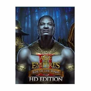 /A/g/Age-of-Empire-2-HD-Rajas-PC-Game-7454969_26.jpg