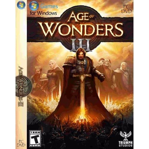 /A/g/Age-of-Wonders-III--PC-Game-7872332_1.jpg