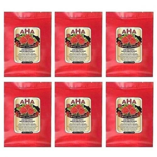 /A/h/Aha-Red-Berry-Alpha-Arbutin-Soap-Facial-Body-Whitening-Soap---6-Bars---100g-6458172_1.jpg