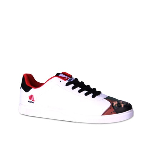 /A/h/Ahfreecan-Sneakers---White--Multicolour--No-5978740_1.jpg