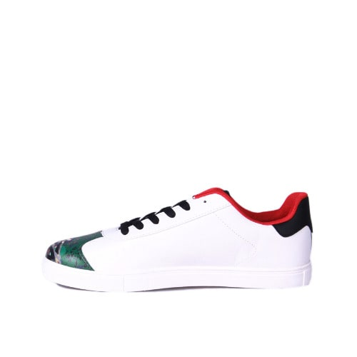 /A/h/Ahfreecan-Sneakers---White--Multicolour--No-5978741_1.jpg