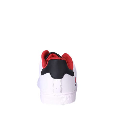 /A/h/Ahfreecan-Sneakers---White--Multicolour--No-5978742_1.jpg