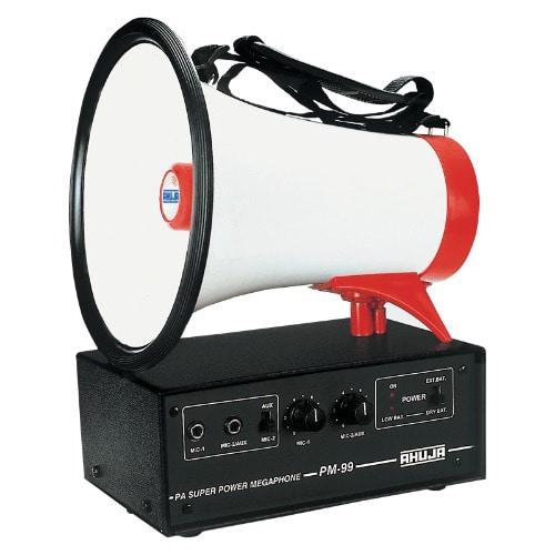 /A/h/Ahuja-Megaphone-5935218.jpg