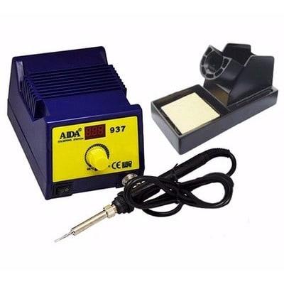 /A/i/Aidi-Mini-Soldering-Iron-7149604.jpg