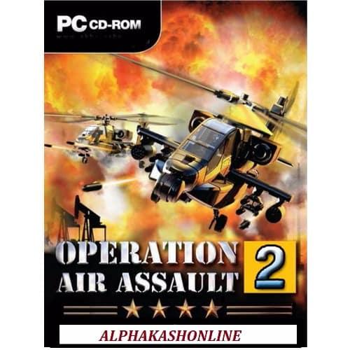 /A/i/Air-Assault-2--PC-Game-5457282_3.jpg