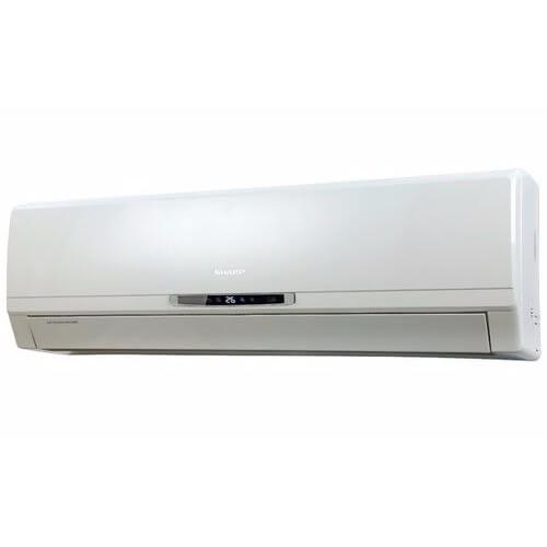 /A/i/Air-Conditioner---1-0HP---Split-Unit---A9NCV-7968746.jpg