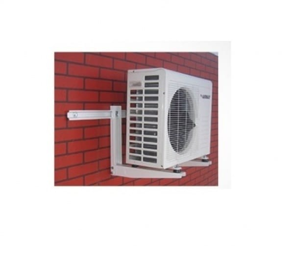 /A/i/Air-Conditioner-Mounting-Bracket-Outdoor-Unit-5950512_4.jpg