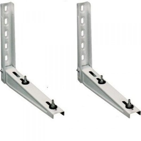 /A/i/Air-Conditioner-Mounting-Bracket-Outdoor-Unit-7976542_1.jpg