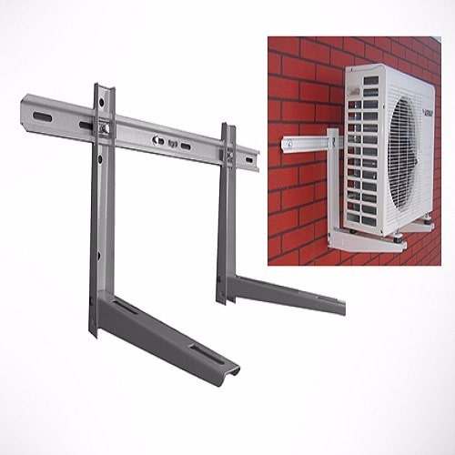 /A/i/Air-Conditioner-Out-Door-Wall-Hanger-6635214.jpg