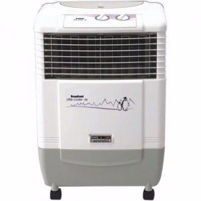 /A/i/Air-Cooler---Sfac-1000-7104775.jpg
